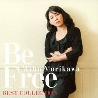 1985年のデビューからこれまで、森川美穂が発表してきたシングル30曲の中からベストな楽曲を選曲し、...