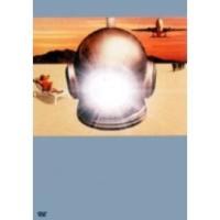 "Mr.Childrenのコンサートツアー""Q 2000〜2001の模様を収録した作品。「光の射す方へ..."