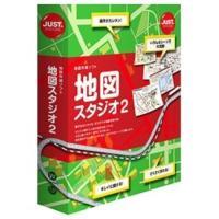 [対応OS]Windows Vista または Windows XP(SP2以上)※各日本語版に対応...