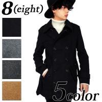 サイズ表記 S 肩幅 約39cm 身幅 約49cm 着丈 約77cm 袖丈 約62cm サイズ表記 ...