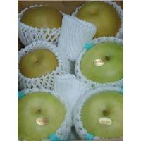 秋の味覚、豊水梨・二十世紀梨を、それぞれ最高品質の商品にて詰め合わせにしました。 産地:時期により異...