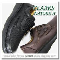 クラークスから人気のカジュアルシューズが入荷しました。あまりの履き心地の良さに色違いを購入するリピー...