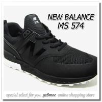 """ストリートファッションで人気のnew balance(ニューバランス)クラシックランニングモデル""""5..."""