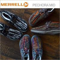 【54%OFF】 SALE アウトレット セール 靴 スニーカー シューズ ブーツ  MERRELL...