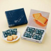 白い恋人 をはじめ北海道のお土産人気商品を各種取り揃えております  ホワイトチョコレートとラングドシ...