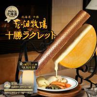 お金謎解きミステリーで紹介 純国産・臭みを抑えた日本人好みのマイルドチーズ  電子レンジやフライパン...