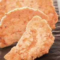 柳月 北海道 鮭ぶし丸 贈り物 お中元 母の日 父の日