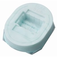 安寿 自動ラップポータブルトイレ専用フィルムカセット 533-947 アロン化成|a-care