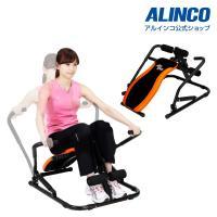 腹筋マシン/ジムマシン/健康器具 フィットネス/エクササイズ/筋力トレーニング/トレーニングベンチ/...