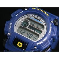腕時計 G-SHOCK Gショック ジーショック g-shock gショック 海外モデル ベーシック...