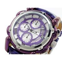 サルバトーレマーラ SALVATORE MARRA 腕時計  商品仕様:(約)H43×W43×D14...