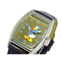 ★★ ディズニー DISNEY キャラクター 腕時計 ★★  商品仕様:(約)H32×W27×D10...
