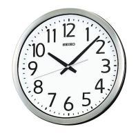 【時計全品2年保証】 【のしラッピング無料】 【領収書対応OK】 壁掛け時計 防湿 防塵タイプなので...