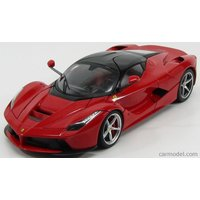 Scale: 1/18 Code: BLY52 Colour: RED Material: die-...