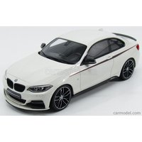 Scale: 1/18 Code: GT711 Colour: WHITE Material: re...