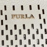 フルラ カプリッチョ トートバッグ FURLA CAPRICCIO S TOTE PET-PETALO 878538
