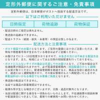 モイストラボ BB+ ルースパウダー 透明タイプ|aaa83900|02