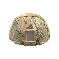 メーカー:First Spear 商品名 :Helmet Cover, Ops Core Marit...