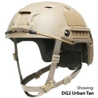 メーカー:OPS-CORE 商品名 :FAST Base Jump Military Helmet ...