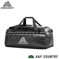GREGORY グレゴリー アルパカ45は優れた耐摩耗性と引き裂き耐性を持つ新しいTPUコーティング...