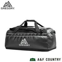 GREGORY グレゴリー アルパカ60は優れた耐摩耗性と引き裂き耐性を持つ新しいTPUコーティング...