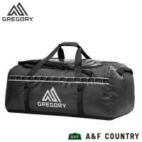 GREGORY グレゴリー アルパカ90は優れた耐摩耗性と引き裂き耐性を持つ新しいTPUコーティング...