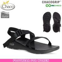 Chaco チャコ Ws Z/1 クラシックはCHACO(チャコ)サンダルの代表的なZシリーズでシン...