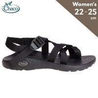 チャコ Chaco Ws Z2 クラシック ブラック  女性用 レディス 送料無料
