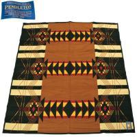 ペンドルトンのトリビュートシリーズは、インドの貿易の毛布の製織を開拓したアメリカの工場へのオマージュ...