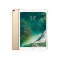 アップルは、タブレット端末「iPad」の新モデル10.5インチiPad Proを登場。 ●OS種類:...