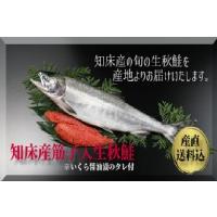 □ 商品説明 □ ■発送は各月上旬・中旬・下旬以降となります 8月末、秋鮭漁シーズンを迎え漁港は一斉...