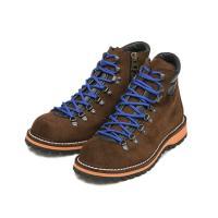 アメリカ、ポートランドのアウトドアブーツのパイオニア、DANNER【ダナー】。 70年代の登山靴をイ...