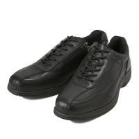 【HAWKINS】ホーキンス・トラベラーシリーズ。 靴内部に、高い防水性と透湿性を兼ね備えた素材「ウ...