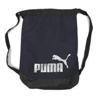 PUMA 【プーマ】のトレーニングラインの2015年FALLシーズンモデル。 プーマロゴをプリントし...