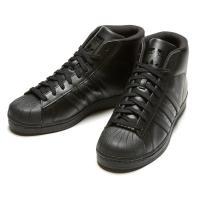 adidas Originals Sneaker(アディダスオリジナルス スニーカー) プロのバスケ...