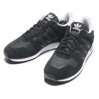 adidas Originals Sneaker(アディダスオリジナルス スニーカー)adidas【...
