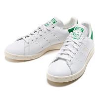 adidas Originals Sneaker(アディダスオリジナルス スニーカー) 新鮮でモダン...