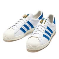 adidas Originals Sneaker(アディダスオリジナルス スニーカー) コート系から...