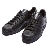 "adidas Originals Sneaker(アディダスオリジナルス スニーカー) ""Super..."