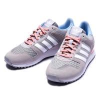 adidas Originals Sneaker(アディダスオリジナルス スニーカー)今シーズンの「...