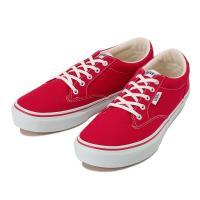 Blu 42.5 Vans WINSTON LowTop Sneaker uomo Blau Canvas stv na g0b
