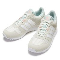 "adidas Originals Sneaker(アディダスオリジナルス スニーカー) ""ZX700..."