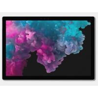 新品・Surface Pro 6 LGP-00017 【送料無料(沖縄・離島を除く)・代引無料】