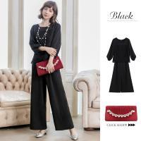 ◆カラー:ブラック  ◆特徴:   シンプルで上品なデザイン、女性らしいラインもポイントアップです◎...