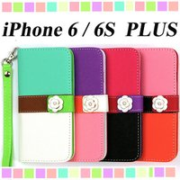 【製品仕様】   ■IPHONE6PLUS/6Splus ケースAL609  ■サイズ:I-PHON...