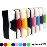【製品仕様】   ■IPHONE6 iphone6S ケースAL629 ■サイズ:I-PHONE6用...