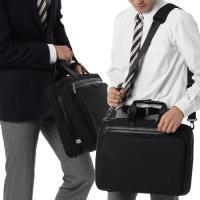 ビジネスバッグ ace. エース 送料無料 エースジーン フレックスライト フィット 通勤〜出張におすすめ!B4 2気室 マチ幅UPで荷物が増えても安心。 54560