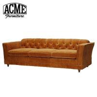 今季のACME Furnitureを象徴するプロダクトであるLAKEWOOD SOFA。本ソファを開...