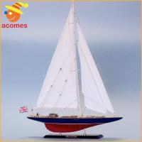 船体とデッキはオリジナルのフレームに板張り、高級木材を使用した職人によるウッドモデルです。  *デッ...