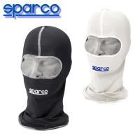 カート走行や4輪走行会向きのフェイスマスク ヘルメットに付着する汗の匂いを抑制します。  ■Size...